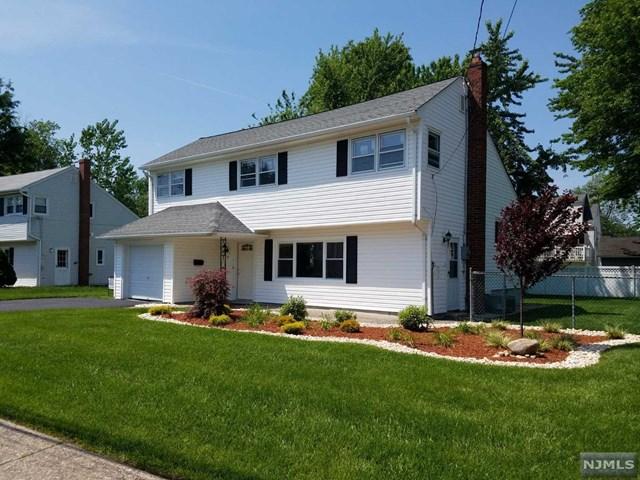 80 White Beeches Drive, Dumont, NJ 07628