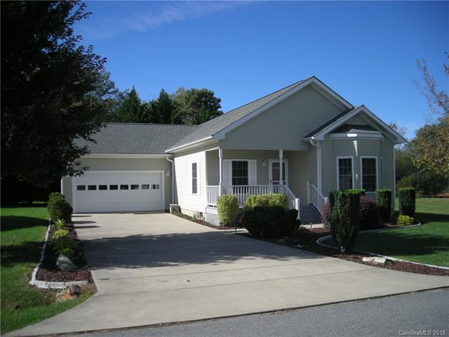 129 Beechnut Drive 6, Hendersonville, NC 28739