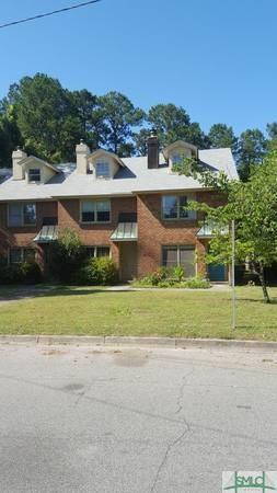 3 E 67th Street, Savannah, GA 31405