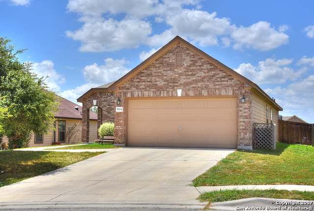 5704 Ping Way, Cibolo, TX 78108