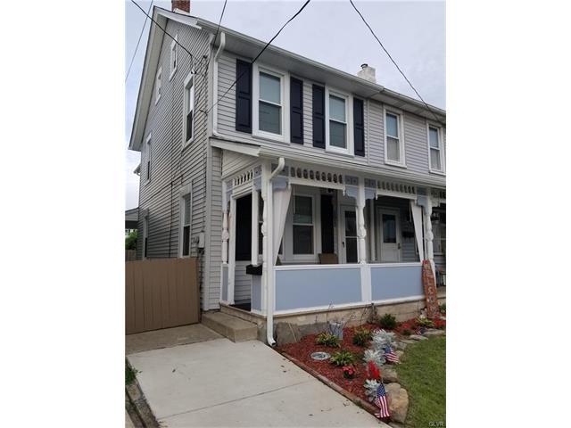 1611 Newport Avenue, Northampton Borough, PA 18067