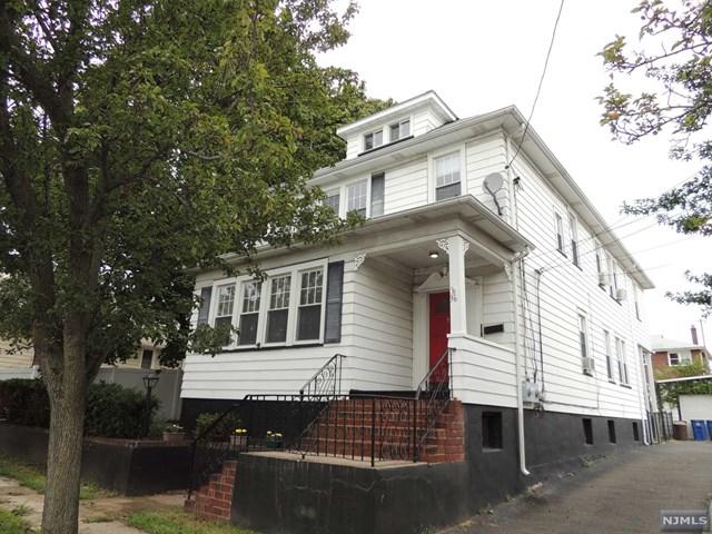 36 Bryant Place, Lodi, NJ 07644