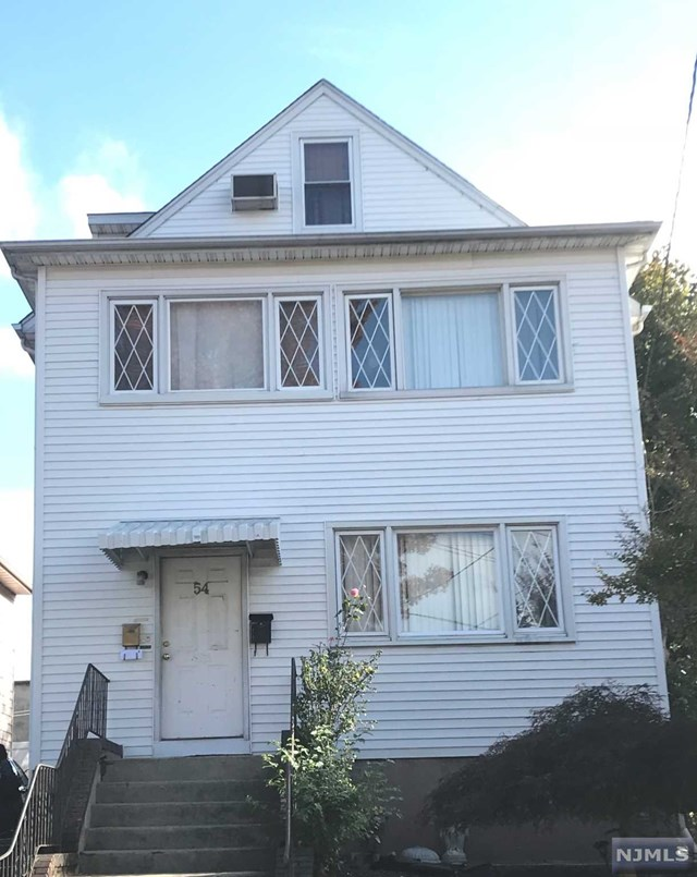 54 Mozart Street, East Rutherford, NJ 07073