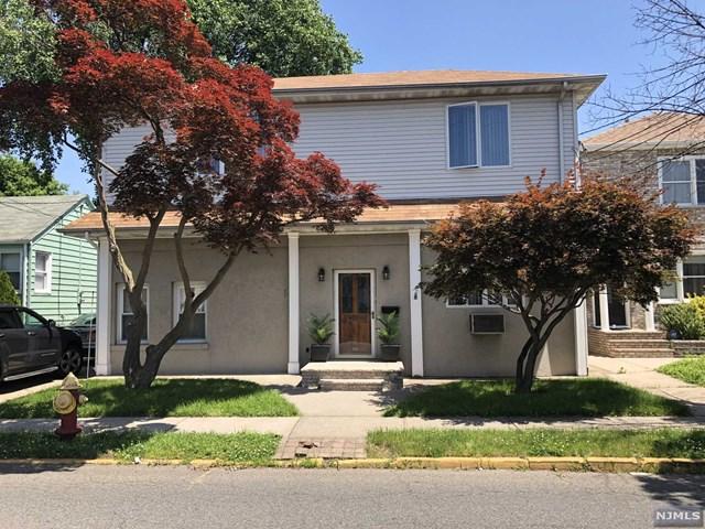 157 Garibaldi Avenue, Lodi, NJ 07644