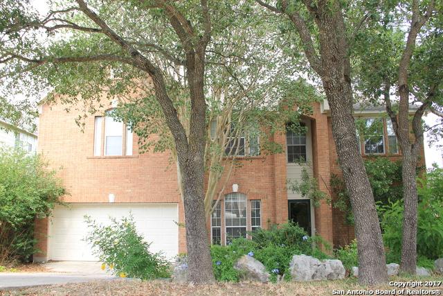21114 LAS LOMAS BLVD, San Antonio, TX 78258
