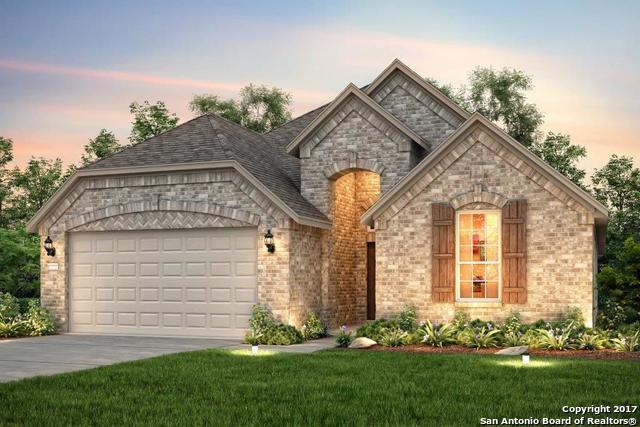 12839 Laurel Brush, San Antonio, TX 78253