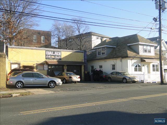 332 Midland Avenue, Garfield, NJ 07026