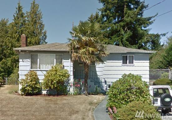 4301 S 10th St, Tacoma, WA 98405