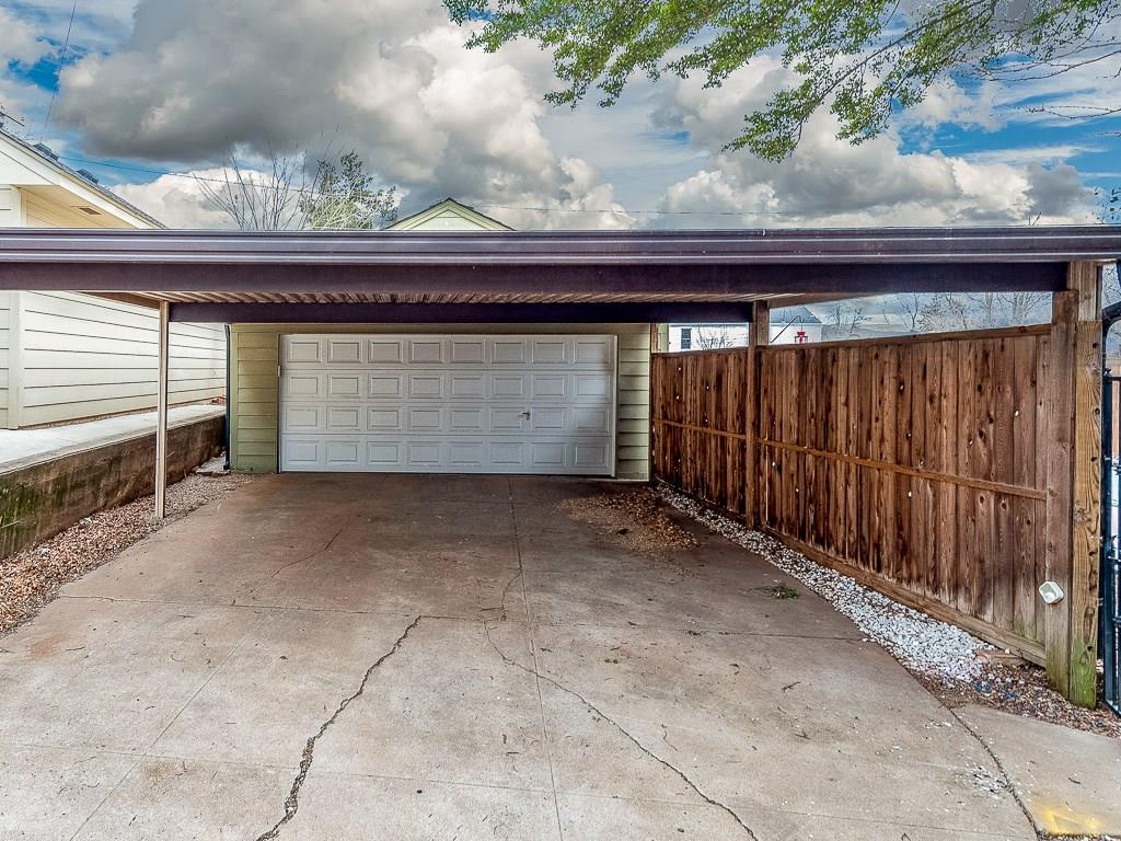 2736 NW 26th Street
