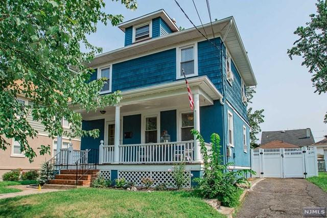 101 Prospect Avenue, Maywood, NJ 07607