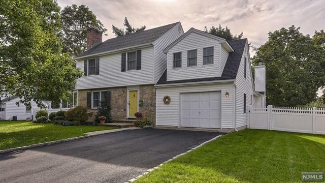 37 Prospect Avenue, Pequannock Township, NJ 07444