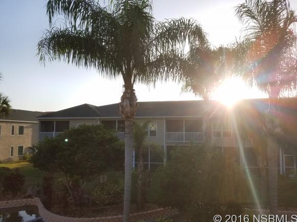 404 Bouchelle Dr 203, New Smyrna Beach, FL 32169