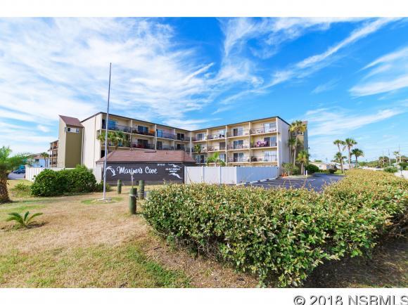 3700 Atlantic Ave 407, New Smyrna Beach, FL 32169