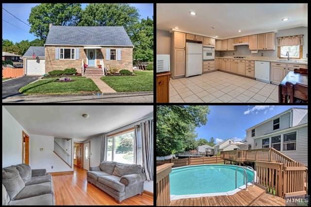 10 Stonybrook Road, Rockaway Township, NJ 07866