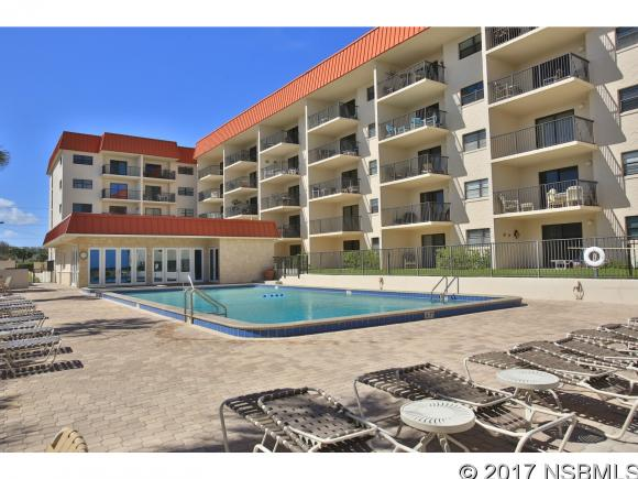 4301 Atlantic Ave 308, New Smyrna Beach, FL 32169