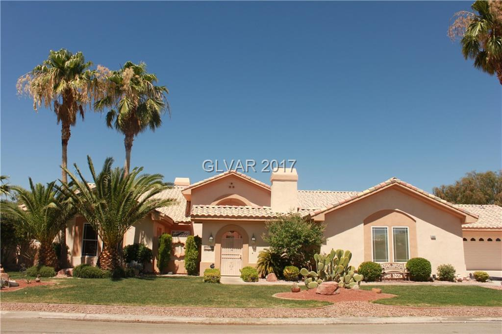 6992 FARM Road, Las Vegas, NV 89131
