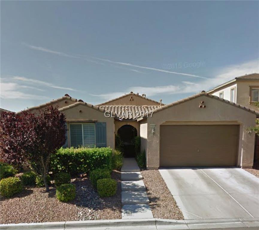11329 HEDGEMONT Avenue, Las Vegas, NV 89138