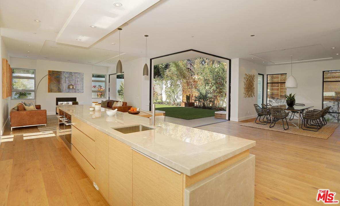 14635 WHITFIELD Avenue, Pacific Palisades, CA 90272