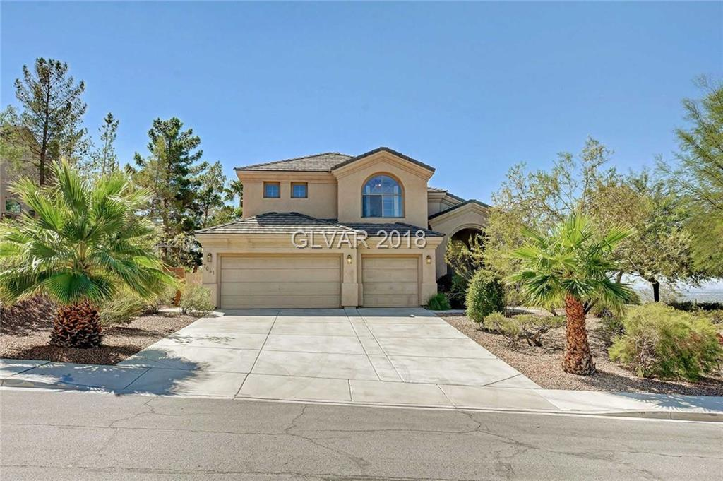 WAIT UNTIL YOU SEE THE MAJESTIC VIEWS THIS GORGEOUS HOME HAS! YOU CAN SEE THE ENTIRE VEGAS VALLEY, STRIP & DOWNTOWN. DON'T MISS THE CHANCE TO MAKE THIS YOUR HOME. WONDERFUL INVITING ENTRY FANTASTIC LAYOUT. WE WILL HAVE PICTURES UP SOON!