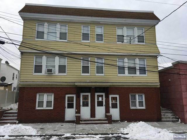 9 Patterson Street, Kearny, NJ 07032