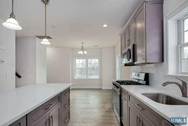 749-751 Marin Avenue 1, Lyndhurst, NJ 07071