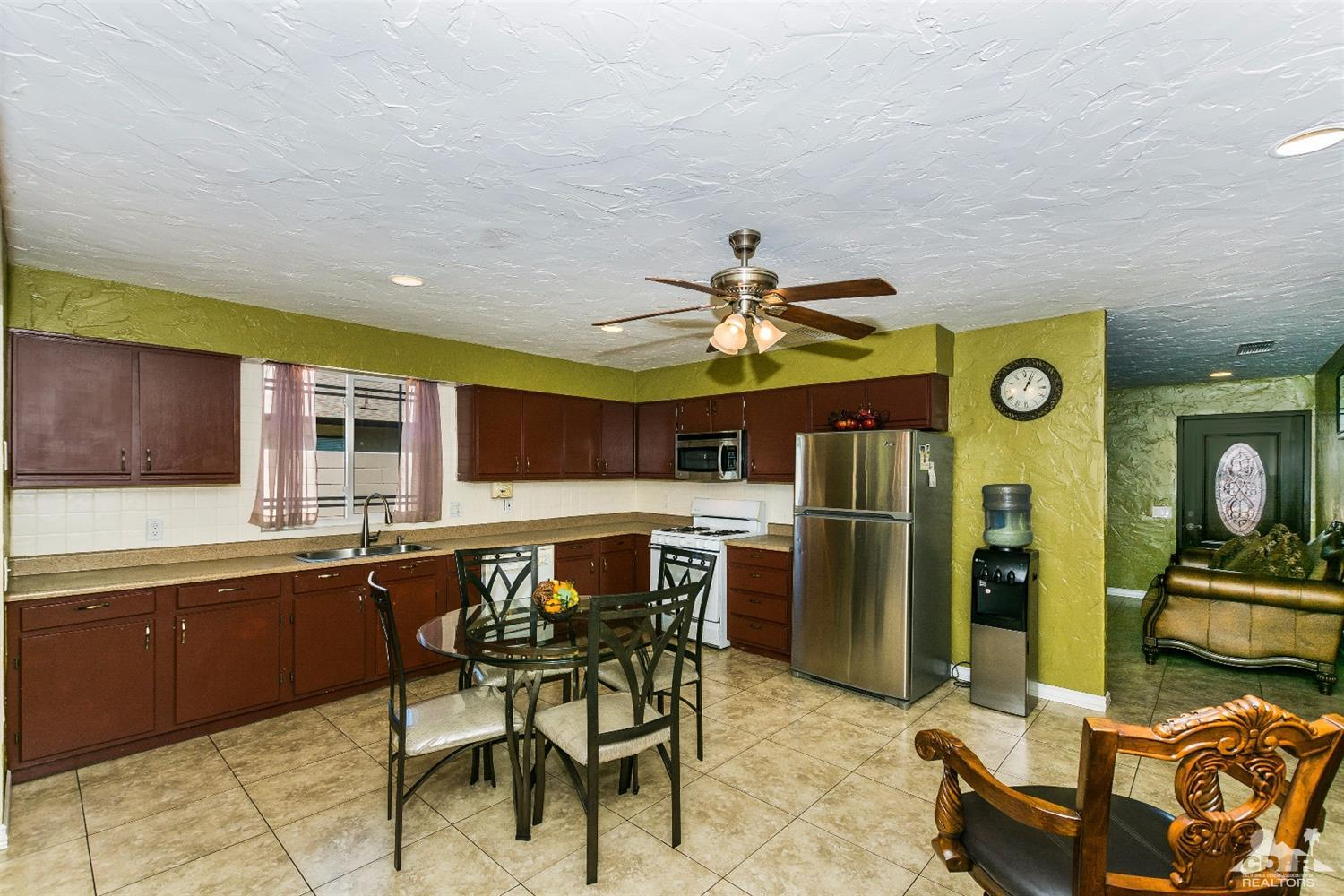 33145 Whispering Palms Trail, Cathedral City, CA 92234