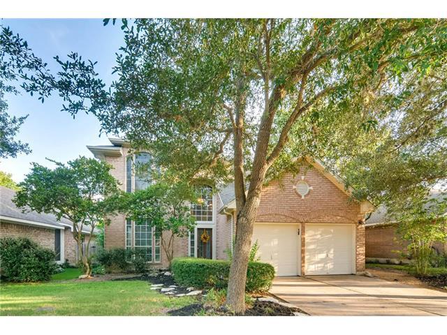7113 Ridge Oak Rd, Austin, TX 78749