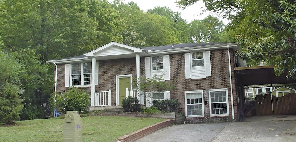 402 Benita Dr, Nashville, TN 37211