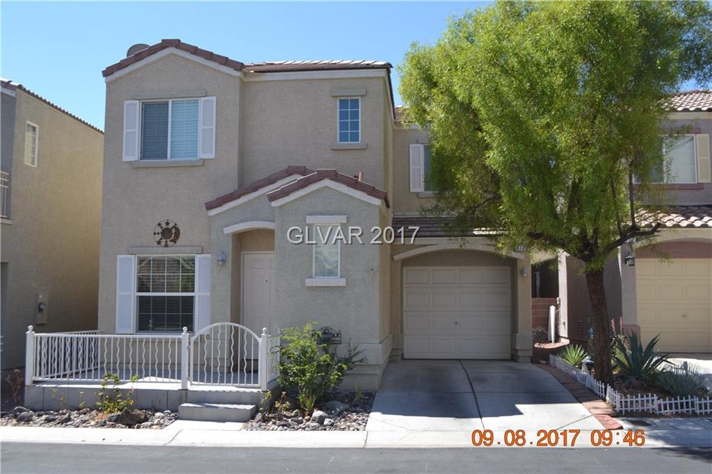 6723 OXENDALE Avenue, Las Vegas, NV 89139