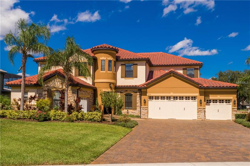 5229 WATERSIDE VISTA LN, SAINT CLOUD, FL 34771