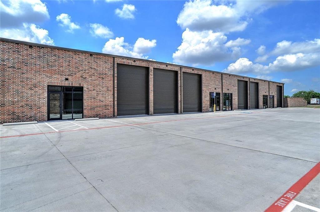 455 Oklahoma Drive, Celina, TX 75009