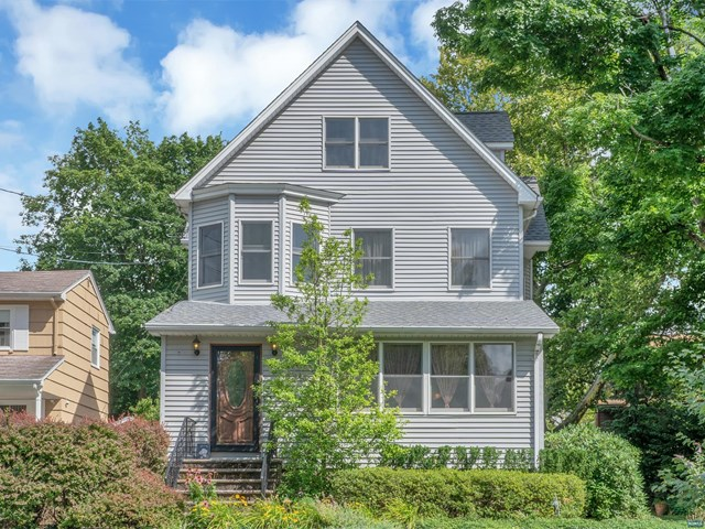 327 Mortimer Avenue, Rutherford, NJ 07070