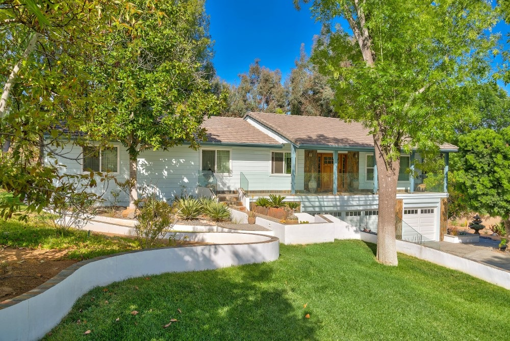 13234 San Pasqual Road, Escondido, CA 92025