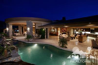 617 Indian Cove, Palm Desert, CA 92260