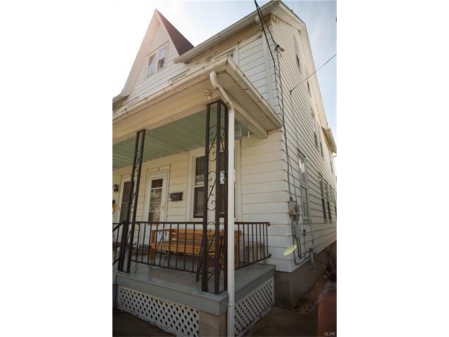22 Park Street, Nazareth Borough, PA 18064