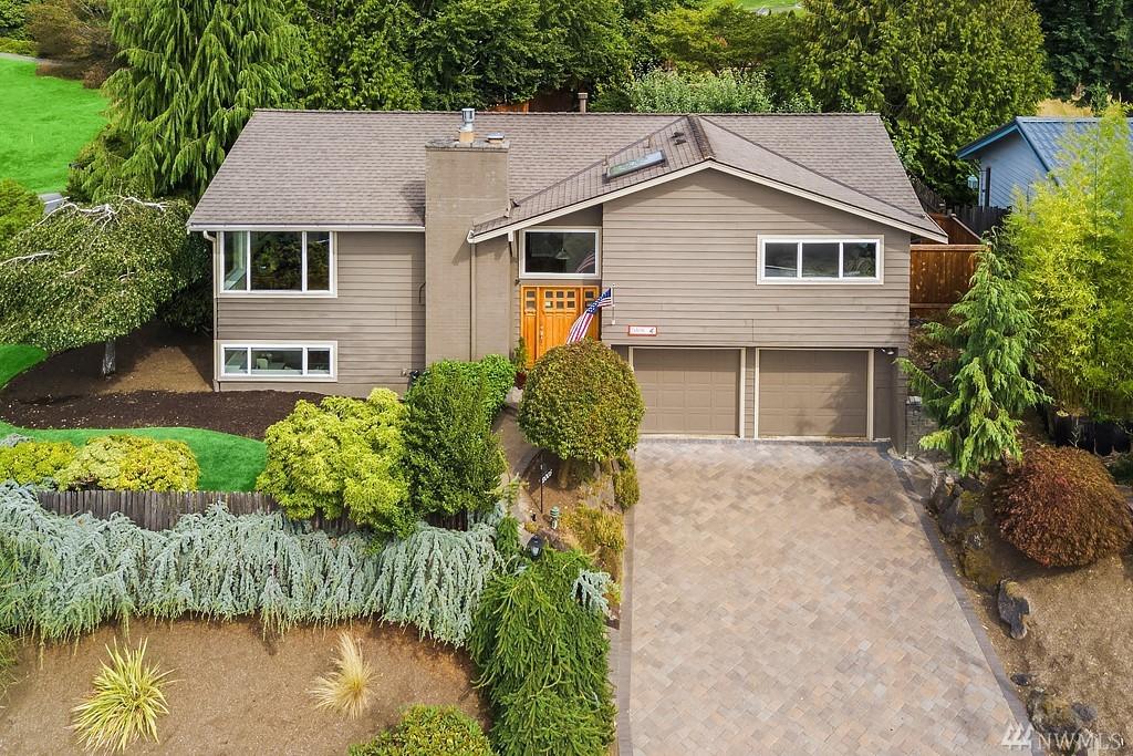 2008 123rd Ave SE, Bellevue, WA 98005