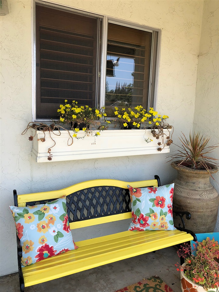 6980 Mount Vernon St, Lemon Grove, CA 91945