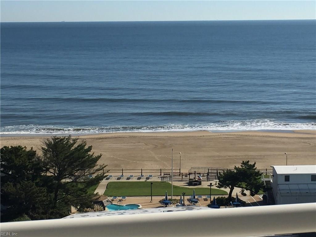 4004 Atlantic AVE, Virginia Beach, VA 23451