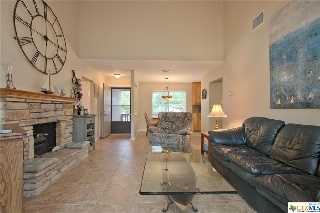 1029 Parkview Drive 37, ,