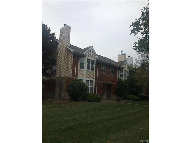 4123 Westminster Place, St Louis, MO 63108