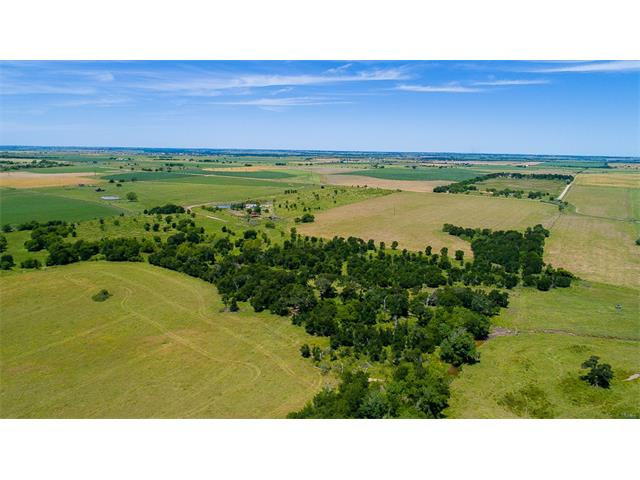 Beautiful 68 -/+ Acre property with paved road frontage on CR465 ,  would make a beautiful homesite in the peaceful countryside, a few scattered trees on the property, AG Exempt | Possible income potential from agriculture or pasture operation. Additional acres available for sale, see MLS#1130829 & MLS #1232693