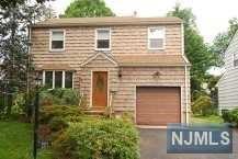 221 Alexander Avenue, Nutley, NJ 07110