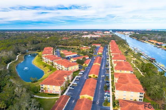 View Photo Gallery (33) & For Sale - 1000 Canopy Walk Lane Palm Coast FL MLS# 235184