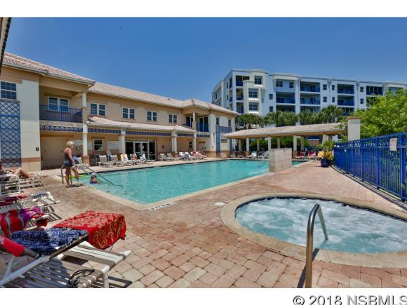5300 Atlantic Ave 15-501, New Smyrna Beach, FL 32169