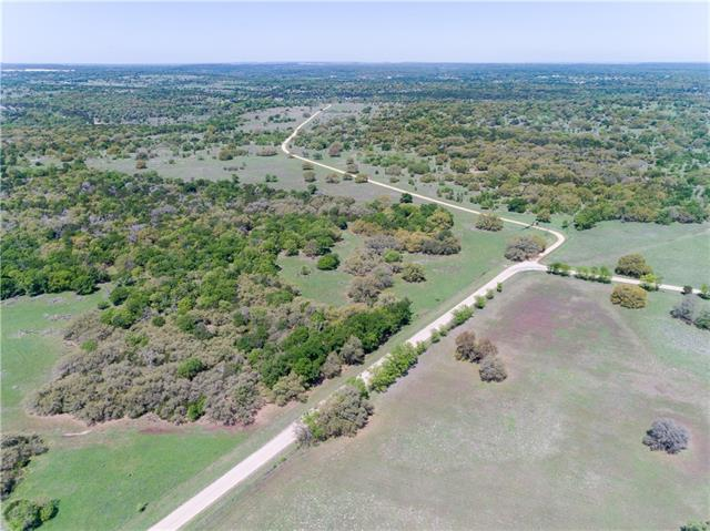 Beautiful land - perfect for hunting, ranch site, residential or commercial use! Part of the property is heavily treed, part of it is pasture land. There is a stock tank on the parcel of pasture land. Electricity is available (single phase and 3 phase). Located off of Solana Ranch Road in Salado, TX, this property is in Southern Bell County and Salado ISD schools! Very close IH-35 accress, yet far enough away from the city to enjoy the beautiful country!