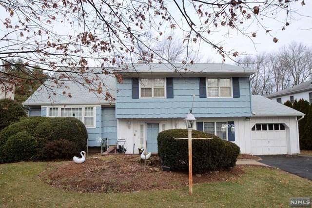 9 Sanders Road, Rockaway Township, NJ 07866