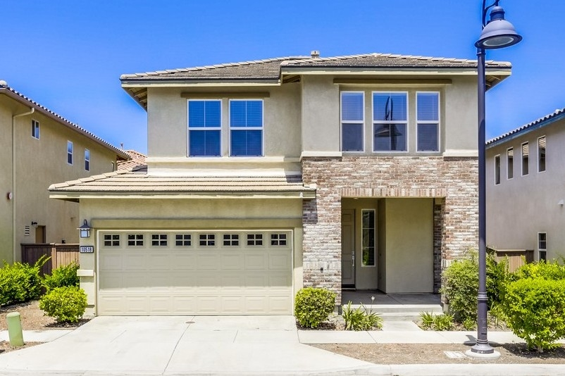 10518 Hollingsworth Way, San Diego, CA 92127
