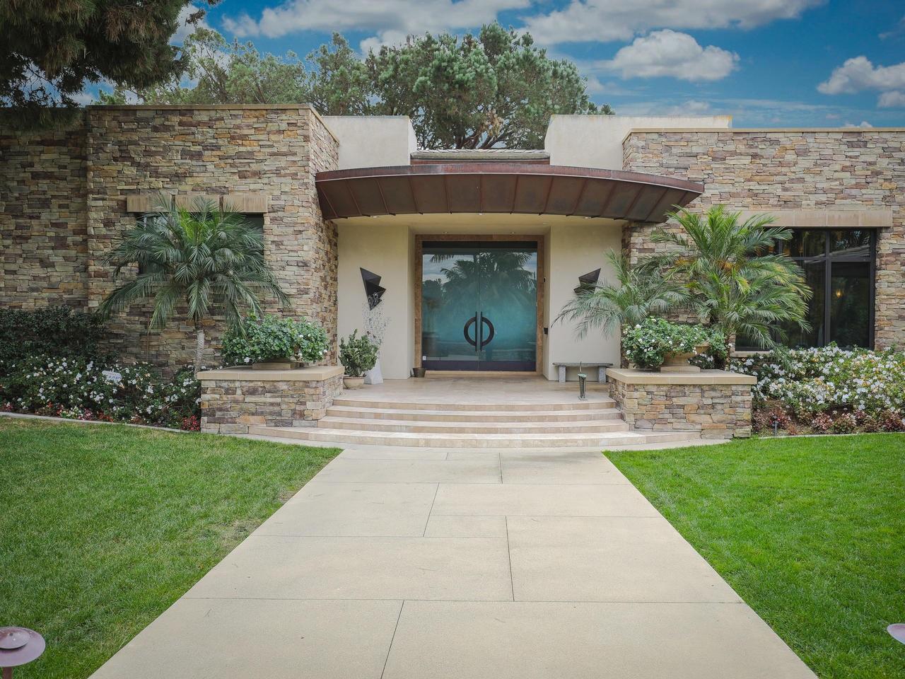 18016 Avenida Alondra, Rancho Santa Fe, CA 92067