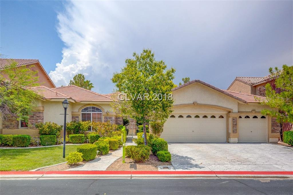 9317 HARROW ROCK Street, Las Vegas, NV 89143