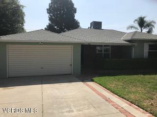 1210 N MYERS Street, Burbank, CA 91506